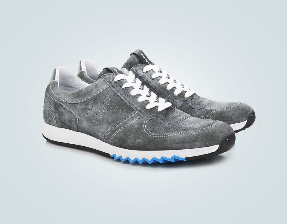home_sport_shoe9