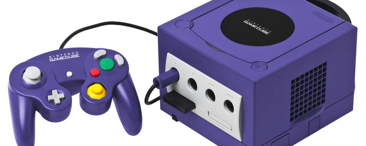 Revival Of Old Video Games A Nostalgic Move Imaginaryfs Com